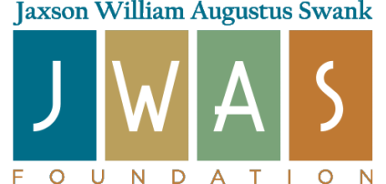 Jaxson William Augustus Swank Foundation
